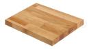 Deska Olejovaný dub