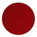 Barva Vínová transparentní