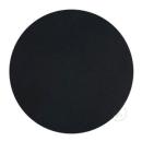 Barva Černý
