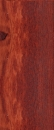 barva noh 016