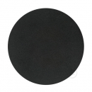 Barva Černý mat