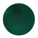 Barva Zelená transparentní